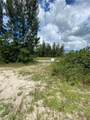 4020 9th Ave - Photo 4