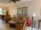 1380 Sweetwater Cv - Photo 1