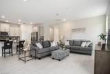 16582 Crescent Beach Way - Photo 4