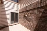 4008 Crayton Rd - Photo 14