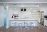 1030 3rd Ave - Photo 4