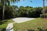 811 Inlet Dr - Photo 21