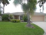 2109 Wenola Ct - Photo 1