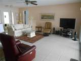 2109 Wenola Ct - Photo 4