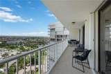 320 Seaview Ct - Photo 16