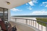 320 Seaview Ct - Photo 3