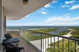 320 Seaview Ct - Photo 4