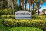 631 Serendipity Dr - Photo 2