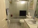 324 Foxtail Ct - Photo 14