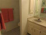 324 Foxtail Ct - Photo 15