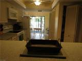 324 Foxtail Ct - Photo 4