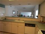 324 Foxtail Ct - Photo 8