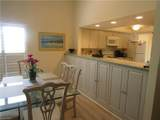 324 Foxtail Ct - Photo 9