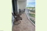 260 Seaview Ct - Photo 16