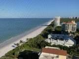 4951 Gulf Shore Blvd - Photo 1