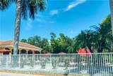 4530 Botanical Place Cir - Photo 21