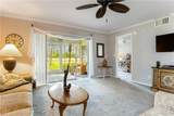 458 Country Hollow Ct - Photo 8