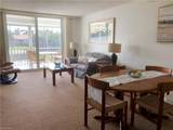 200 Forest Lakes Blvd - Photo 13