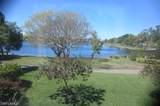 1716 Kings Lake Blvd - Photo 20