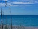 264 Barefoot Beach Blvd - Photo 24