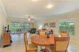 15116 Estuary Cir - Photo 8