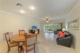 15116 Estuary Cir - Photo 9