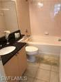 1115 Reserve Ct - Photo 10