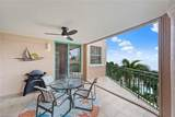 980 Cape Marco Dr - Photo 11