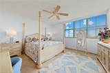 980 Cape Marco Dr - Photo 13