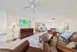 980 Cape Marco Dr - Photo 4
