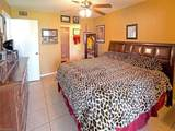 1228 Commonwealth Cir - Photo 9