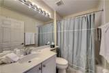 4183 Bay Beach Ln - Photo 29
