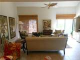 879 Meadowland Dr.  K - Photo 2
