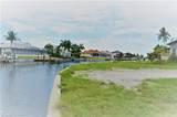 317 Waterleaf Ct - Photo 3