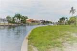 317 Waterleaf Ct - Photo 4