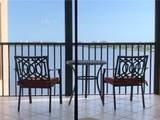4835 Bonita Beach Rd - Photo 1