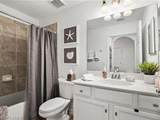 9578 Trevi Ct - Photo 6