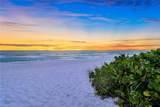 10851 Gulf Shore Dr - Photo 35