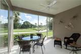 1920 Willow Bend Cir - Photo 2