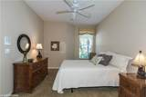 1920 Willow Bend Cir - Photo 20