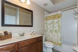 1920 Willow Bend Cir - Photo 21