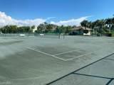 7300 Estero Blvd - Photo 28