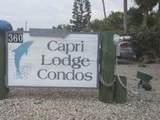 360 Capri Blvd - Photo 22