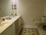 6927 Satinleaf Rd - Photo 13