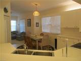 6927 Satinleaf Rd - Photo 4