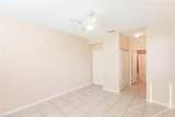 1150 Reserve Way - Photo 18