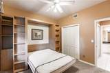8680 Cedar Hammock Cir - Photo 20