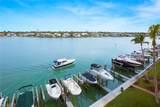 2750 Gulf Shore Blvd - Photo 1