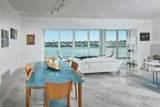 2750 Gulf Shore Blvd - Photo 3