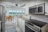 2750 Gulf Shore Blvd - Photo 6